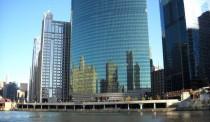 Drapacz chmur, Chicago